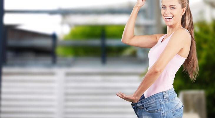 Az 5 legjobb sport ha fogyni akarsz