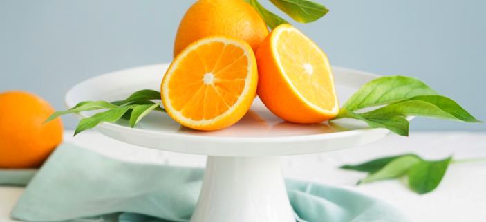 a zsírégetők segítik a fogyásban?