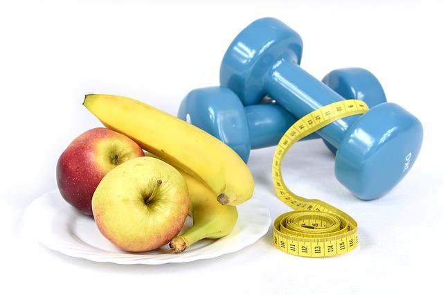 7 tipp kezdő fogyókúrázóknak - hasznos tanácsok a dietetikustól