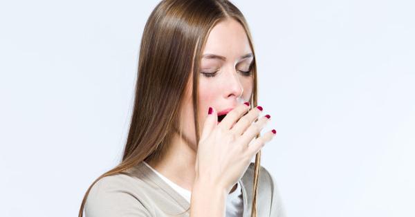 fogyás dehidrációs kimerültség