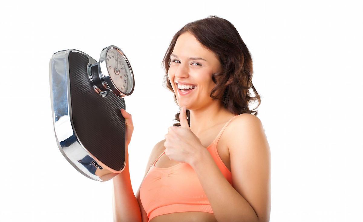 A tartós fogyás 6 szabálya | Diéta és Fitnesz