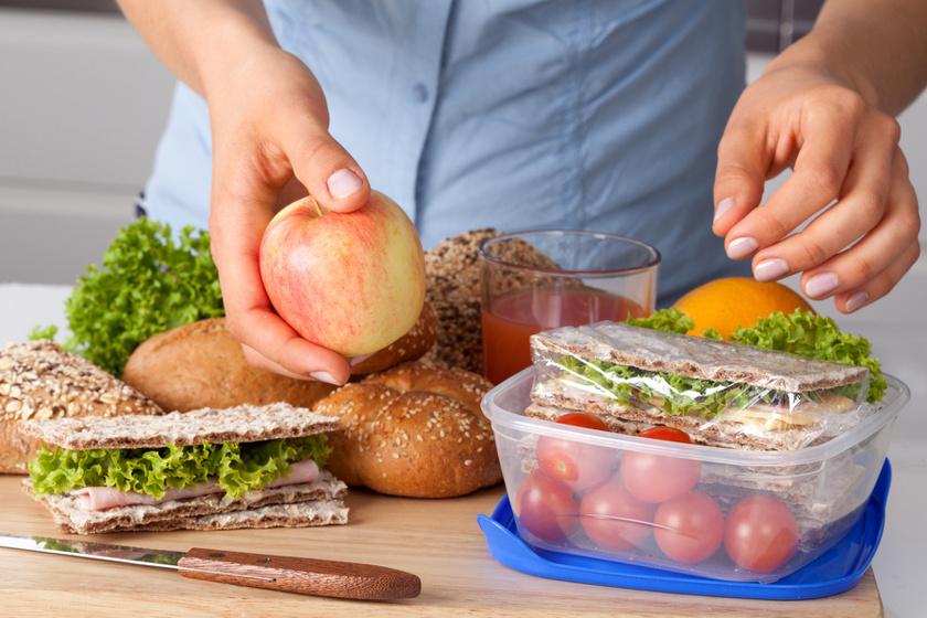 tartható diéta