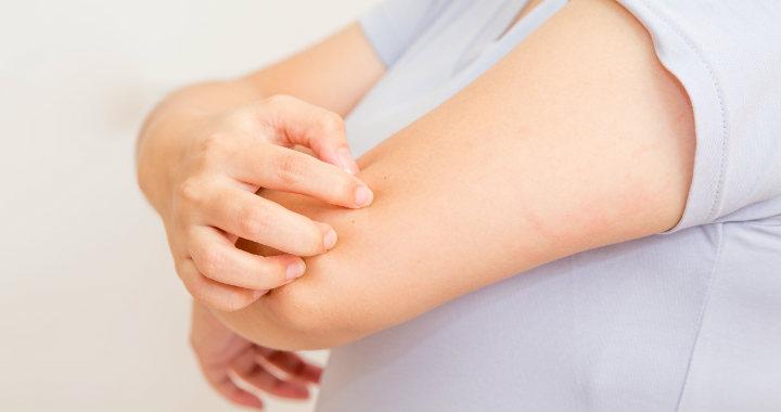 fogyás és magas vérnyomás tünetek