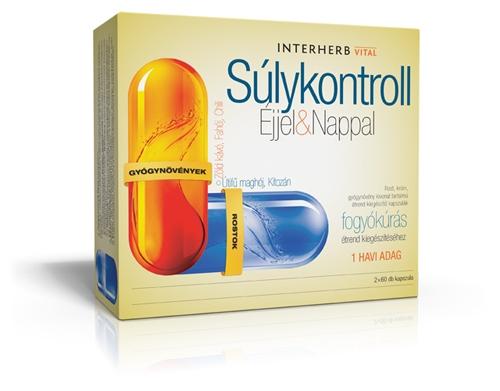 fogyást elősegítő tabletta)