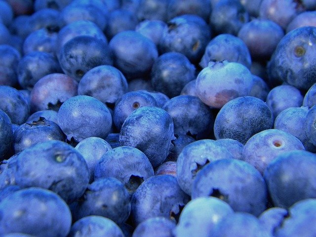Két hét alatt 3 kg fogyás: zsírégető bogyós gyümölcs-diétával! - Bogyósok - Gyümölcs