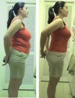 7 szuper hatékony fogyókúrás módszer, ami napi 1 kilótól garantáltan megszabadít koplalás nélkül!