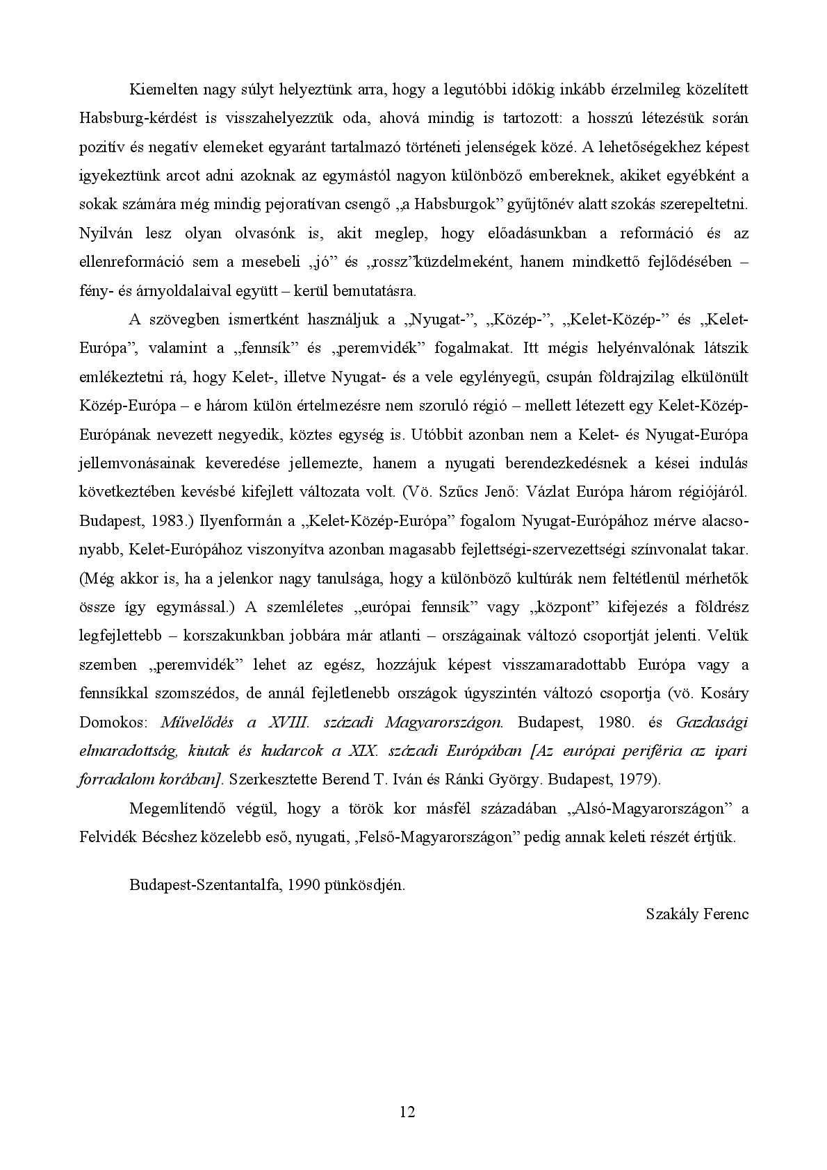 PVSK | Hírek - Két érem a Bornemissza Ökölvívó Emlékversenyen