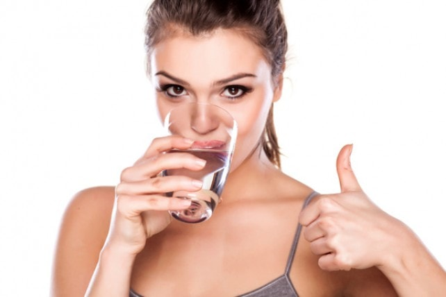 koffein segíthet le fogyni A melatonin fogyni fog