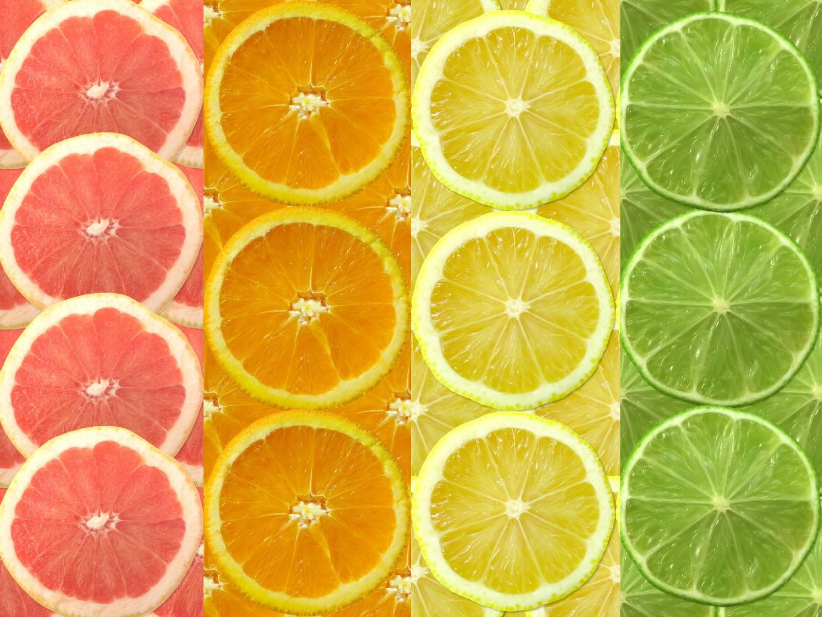 Vitaminok szerepe a fogyásban
