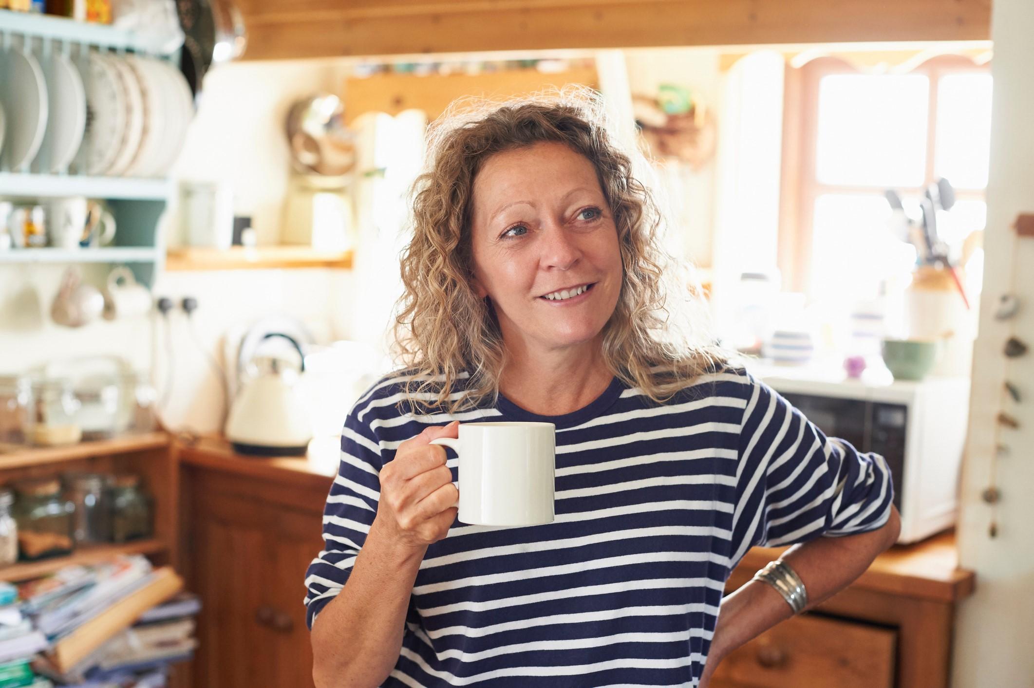 menopauza fogyás stratégiája)