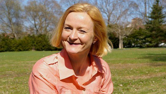 A klimax enyhítése – 5 tipp, hogyan csökkentse a menopauza tüneteit