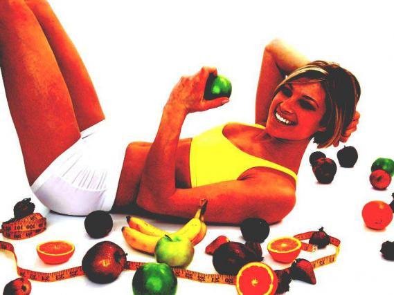 milyen három egészséges fogyási stratégia)