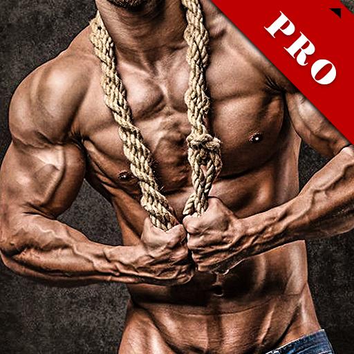 MUSCLETECH HYDROXYCUT HARDCORE ELITE - cps - AKCIÓ 66%   Fitness és Bodybuilding Webáruház