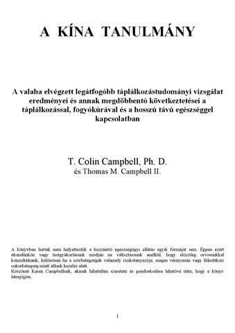 önkéntes súlycsökkentő tanulmány)