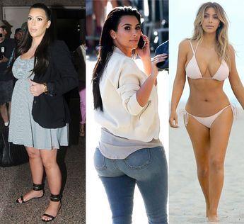 Nagy fogyásba kezdett Rob Kardashian | Celebvonal | nőihírek