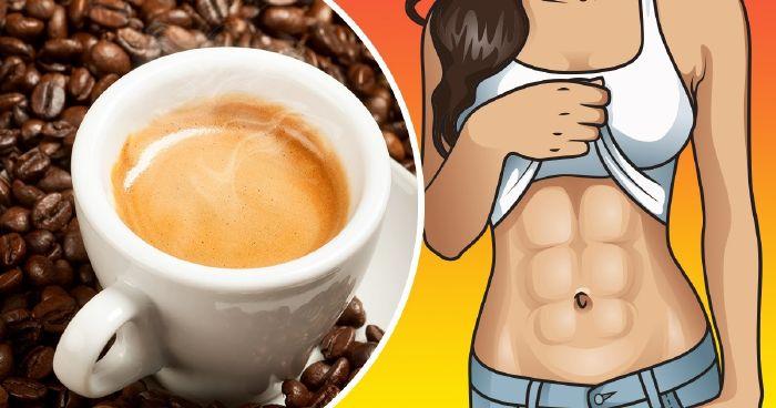 segíthet a koffein a fogyásban?