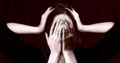 skizofrénia fogyás