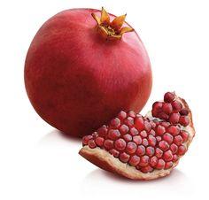 Ha szeretnéd, hogy a májad 20 évet fiatalodjon, csak FOGYASZD ezt a gyümölcsöt!